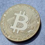 Fidelity schließt die Lücke zwischen institutionellen Investoren und Kryptos - COincierge