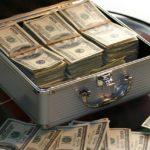 Forbes bennent Ripple Chris Larsen als Reichsten im Raum der Kryptowährungen - Coincierge