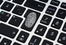 Identitäten, Telegramm- und ICO-Betrug Wenn der Mitgründer von Ethereum nicht sicher ist, wer dann - Coincierge