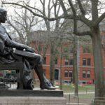 Harvard, MIT und Stanford Stiftungen investieren in Kryptos - Coincierge