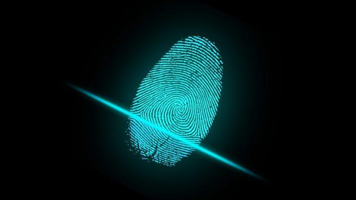 IOTA stellt Lösung zur Authentifizierung digitaler Identitäten - Coincierge