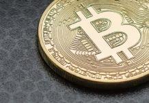 BTC noch kein digitales Gold, aber $10.000 sind 2018 möglich- Coincierge