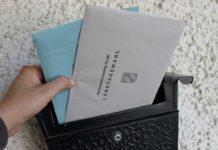 Ist die Blockchain das richtige Werkzeug um zukünftig Wahlen auszurichten - Coincierge