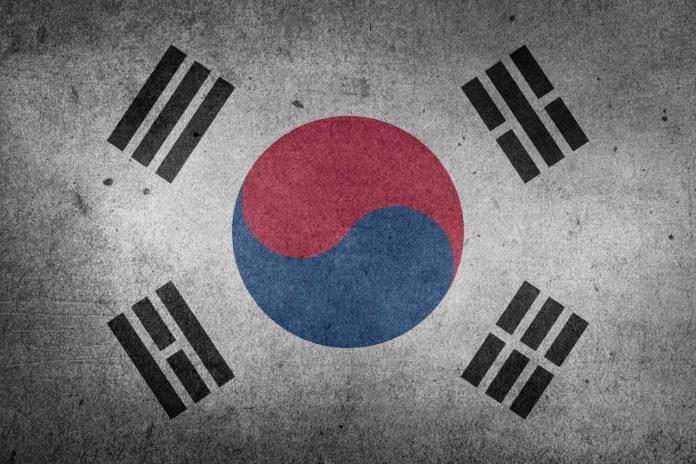 Krypto-Volumen steigt in Südkorea - Treibstoff für den Markt - Coincierge