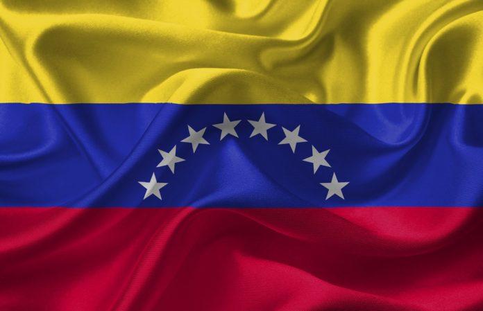 Kryptowährungen bald die einzige Möglichkeit um in Venezuela einen Pass zu kaufen