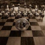 Kryptos könnten Wegbereiter für die neue Finanzordnung sein - COincierge