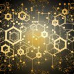 Kryptos wichtiger als Silicon Valley - Ingenieure strömen in Krypto-Startups - Coincierge