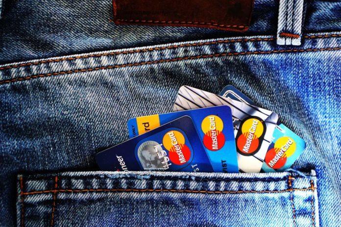 Mastercard meldet Patent an Zentralisierung von Kryptos - Coincierge