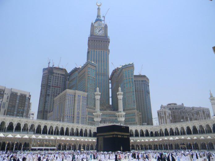 National Bank of Saudi kooperiert mit RippleNet - Coincierge
