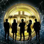 OTC-Markt der Kryptos dreimal größer als der Devisenmarkt - Coincierge