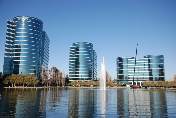 Ripple Co-Founder Larsen Silicon Valley hat den Anschluss verpasst - Coincierge