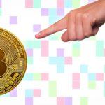 Roubini schmettert gegen Kryptos Fehlgeschlagene Technologie - Coincierge