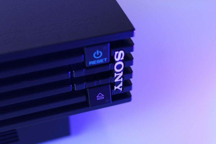 Sony fördert Blockchain-Technologie
