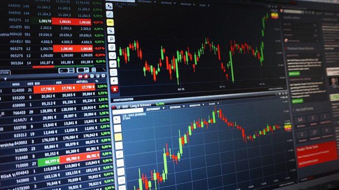 Vays Bitcoin wird zu 95 Prozent unter $6.000 fallen - COincierge