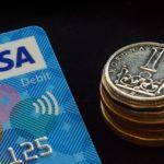 VISA CEO Al Kelly Von Kryptos nicht begeistert - Coincierge