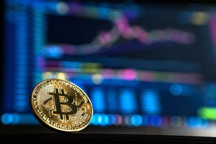 Bitcoin Kurs kurzzeitig auf 7.600 USD: Grund für die Spitze?