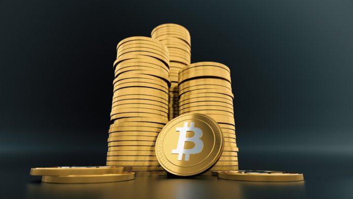 Bitcoin wird Gold niemals ersetzen