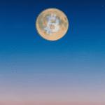Kryptowährungen werden um 5000 Prozent steigen