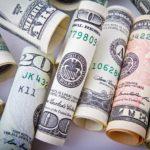 Banken-CEO Kein Interesse von Institutionen an Kryptos - Coincierge
