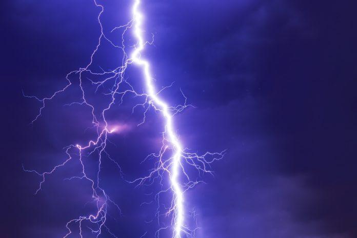 BTC Lightning Network Kapazität steigt um 300 Prozent - Coincierge