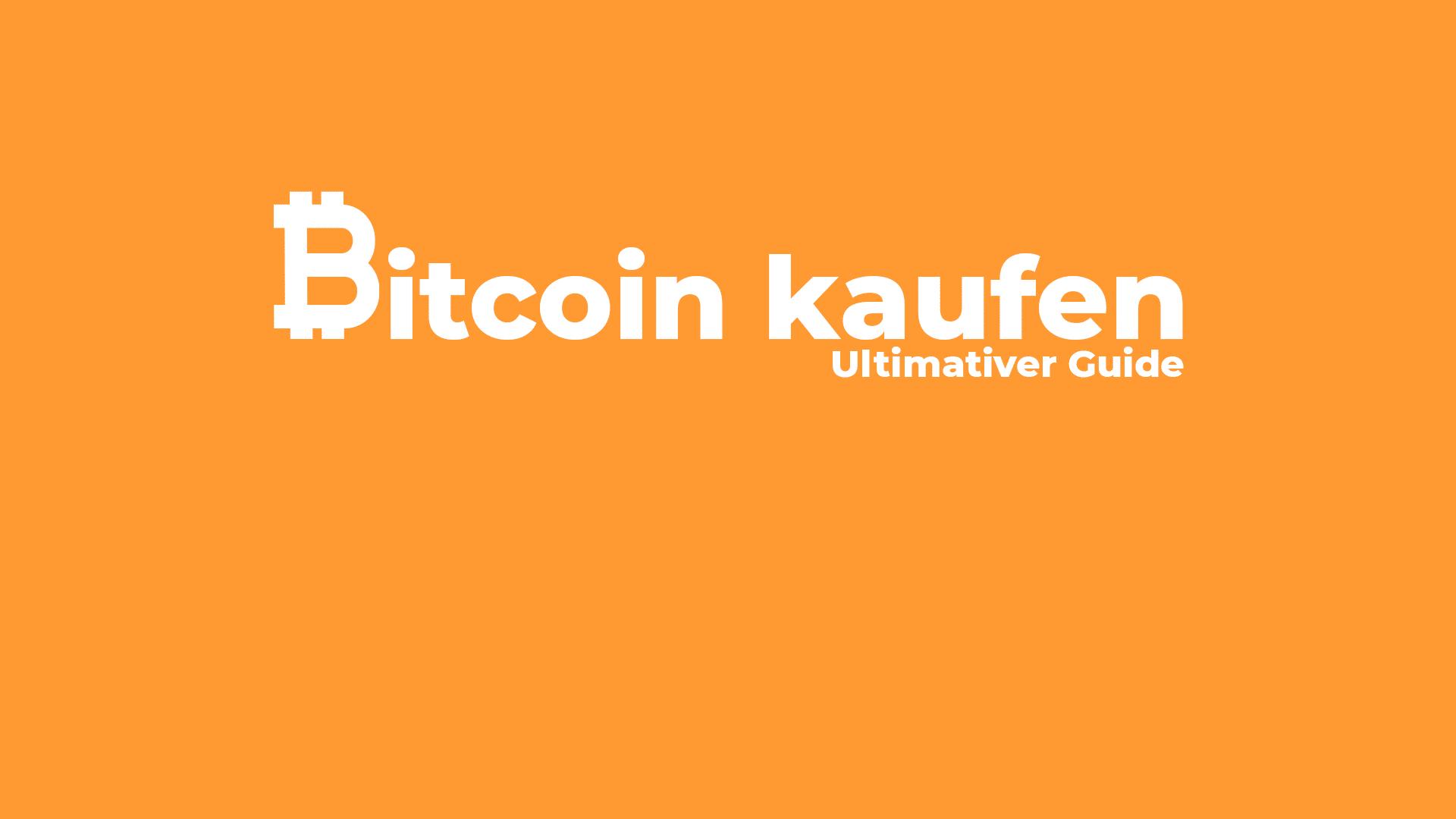 Bitcoins Гјber Paypal Kaufen