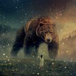 BTC und Krypto-Bärenmarkt könnte 18 Monate andauern - Coincierge