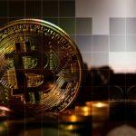 BTC und Kryptowährungen Crash nur die viert-größte Blase in der Geschichte - Coincierge
