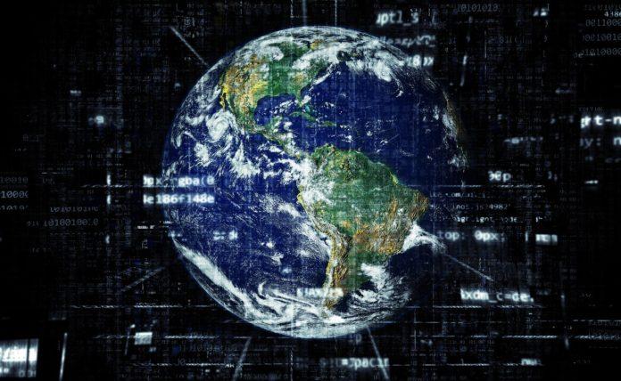 BTC und Kryptowährungen maßgebend für die nächste Internet-Revolution - Coincierge