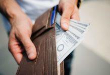 Bitfinex hebt Auszahlungsgebühren an