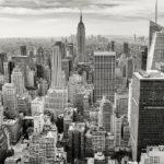 Blockchain-Projekt Kryptos und tokenisierte Immobilien - Coincierge