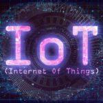 Bosch stärkt IOTA mit neuer Geräteanbindung für die IoT-Datenerfassung