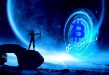 Der einzige adäquate Grund, warum Bitcoin kollabierte - Was passiert mit Kryptos - Coincierge