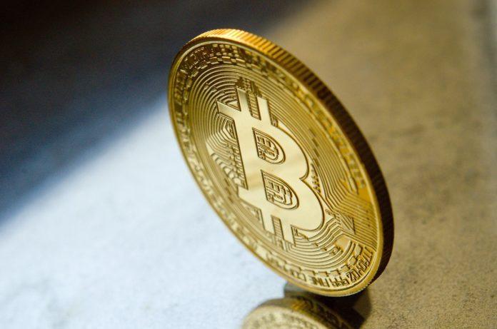 Finanzwirtschaft zerstört reine Zahlungsfunktion - BTC und Kryptos als Ausweg - Coincierge