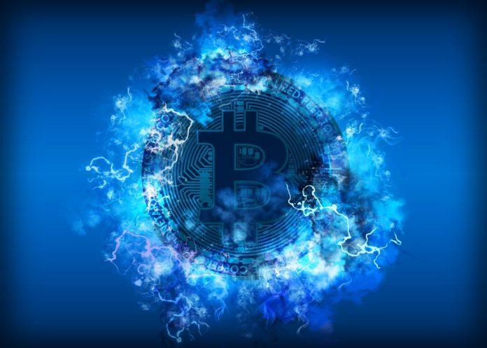 Hält die $ 4.000-Marke bei Bitcoin Verschiebung Bakkt ein Faktor für den Krypto Crash - COincierge