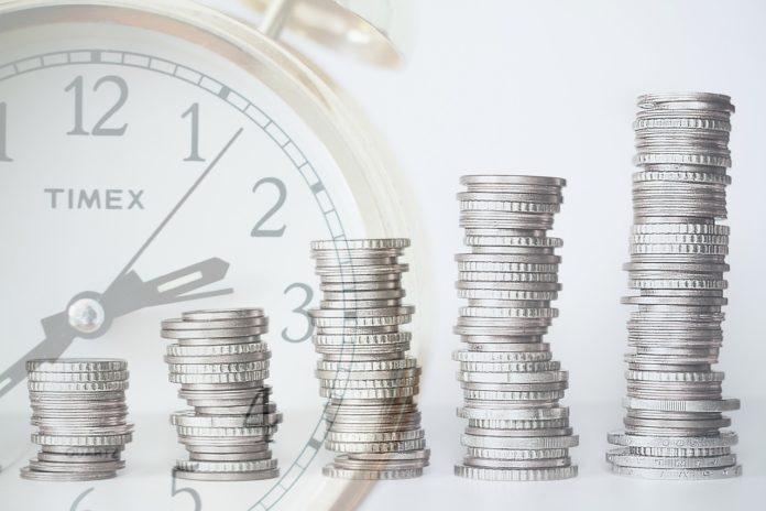 Hedge-Fonds Manager BTC beweist Qualität in einem Bärenmarkt - Coincierge