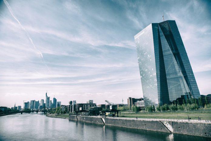 IWF-Chefin fordert Zentralbanken auf, die Ausgabe eigener Kryptos in Betracht zu ziehen - Coincierge