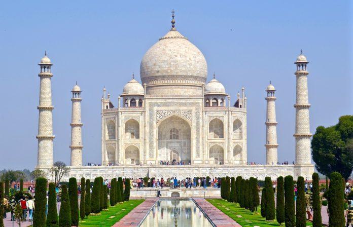 Indien veröffentlicht Krypto Gesetzesentwurf in den nächsten Monaten - Coincierge