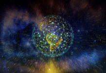Palmer Bakkt, Fidelity und Bitcoin ETF sind schlecht für Kryptowährungen - Coincierge