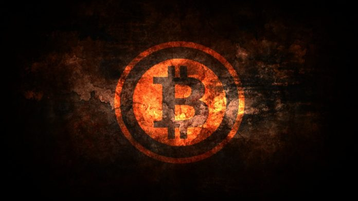 Kritiker Roubini Bitcoin Kurs auf dem Weg in Richtung Null - Coincierge