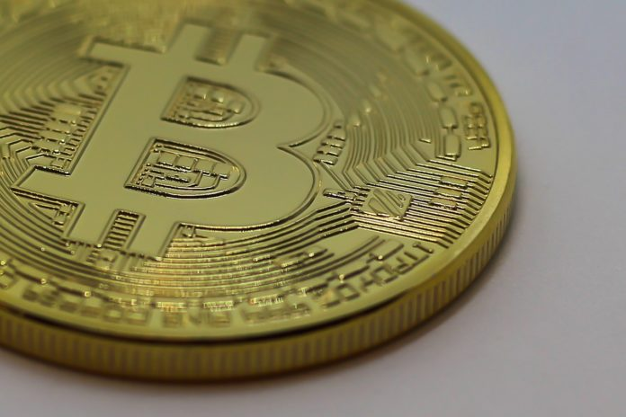 Krypto-Analyst BTC - Die Ruhe vor dem Sturm - Coincierge