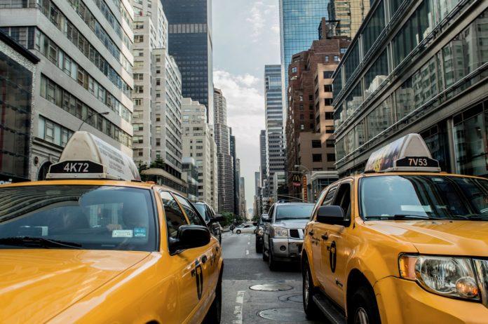 Meilenstein erreicht New York lizenziert BTC ATMs, jetzt vollständig reguliert - Coincierge