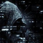 Nach Mining-Angriff komplette Netzwerk der Universität abgeschalten - coincierge