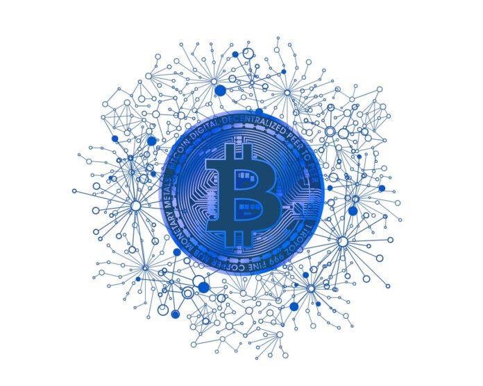 Nasdaq kann die Manipulation von Kryptos stoppen - Coincierge