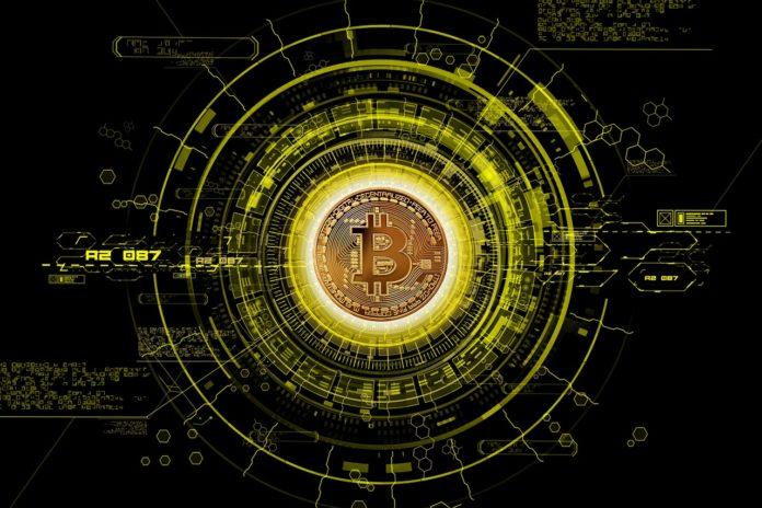 Nasdaq soll BTC-Futures Anfang 2019 auf dem Schirm haben - Coincierge