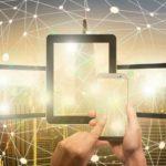 Nasdaq und Microsoft arbeiten gemeinsam an einer Blockchain Coincierge