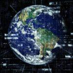 PBoC Kryptos werden Fiat-Währungen nicht ersetzen - Coincierge