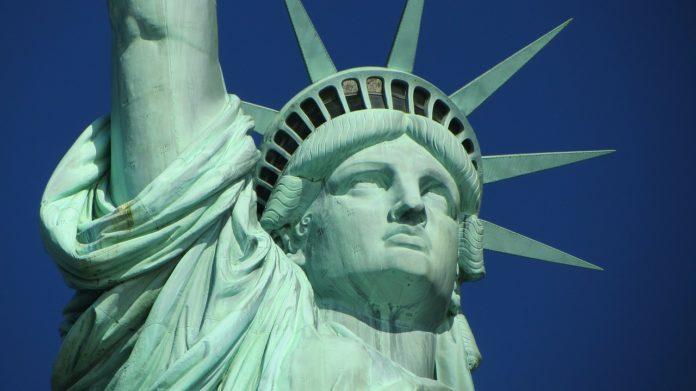 Pro-Krypto-Politiker zu US-Gouverneuren gewählt - Coincierge