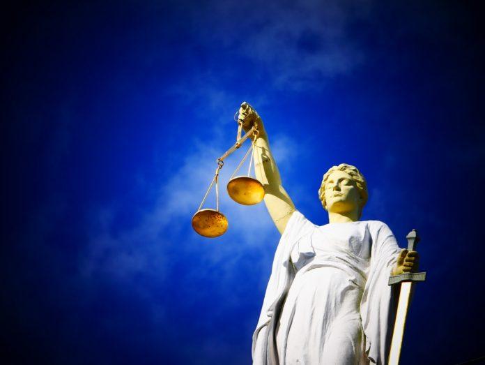 SEC Kryptos Crackdown Zwei weitere ICOs bestraft - Coincierge