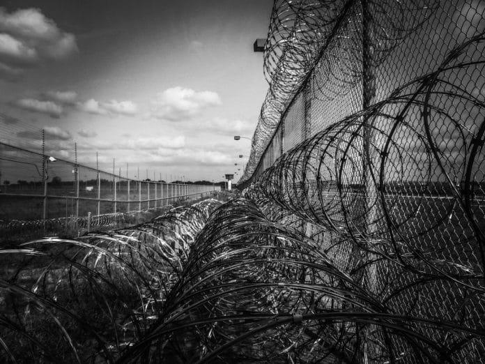 Schwede im Gefängnis, weil er eine Brief-Bombe an die BTC Firma CryptoPay geschickt hat - Coincierge