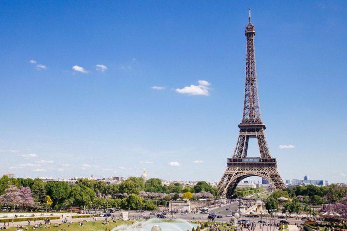 Tabakläden in Frankreich können ab 2019 Kryptos verkaufen - Coincierge